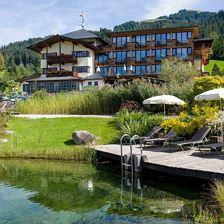 Hotel Wirtshaus Penzinghof