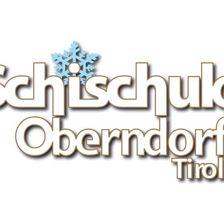 Schi- & Snowboardschule Oberndorf