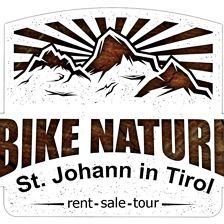Bike Nature