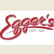 Egger's