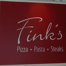 Fink's Restaurant