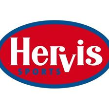 Hervis Sportsworld - Sports shop and ski rental