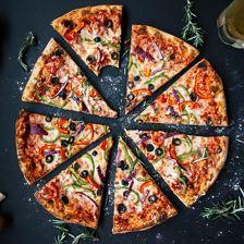Nostalgie Pizzeria Restaurant