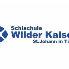 Schi- & Snowboardschule Wilder Kaiser St. Johann i. T.