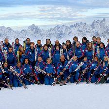 Ski & snowboard school Wilder Kaiser St. Johann i. T.