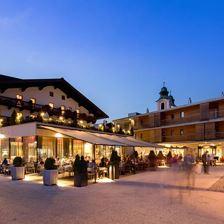 Wirtshaus Hotel Post