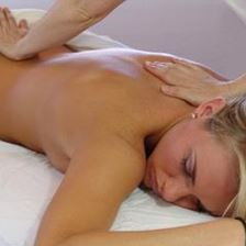 Physiotherapie-Massagezentrum