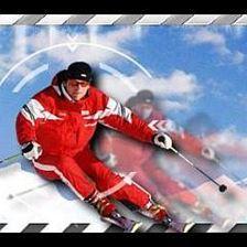 Skischule Pillersee