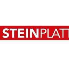 Bergbahn Waidring/Steinplatte