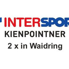 Intersport Kienpointner - store at liftstation