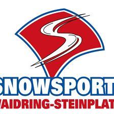 Snowsports Waidring-Steinplatte