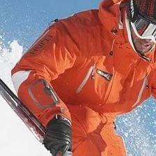 Tiroler Skischule Peter Brandstätter