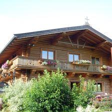 Aunerhof, Restaurant