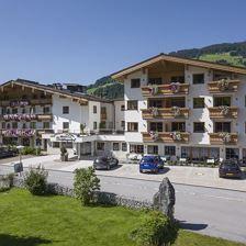 Hotel Restaurant Bichlingerhof