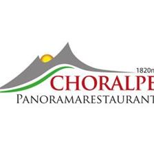 Choralpe, Mountain Restaurant