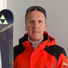 PRO-Skischule Walter