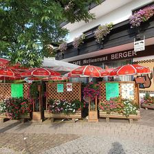 Restaurant Berger