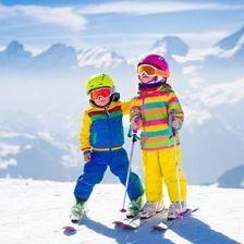 Ski school & Ski rental Snowsports Westendorf