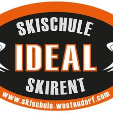 Skischool Westendorf Ideal - Ski & Board Rent