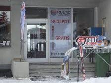 1b629d1da415df Sport 2000 Ski Verhuur & Sportshop