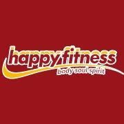 Aktiv Club Happy Fitness