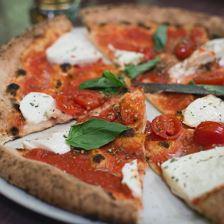 Pizzeria Lo Mero
