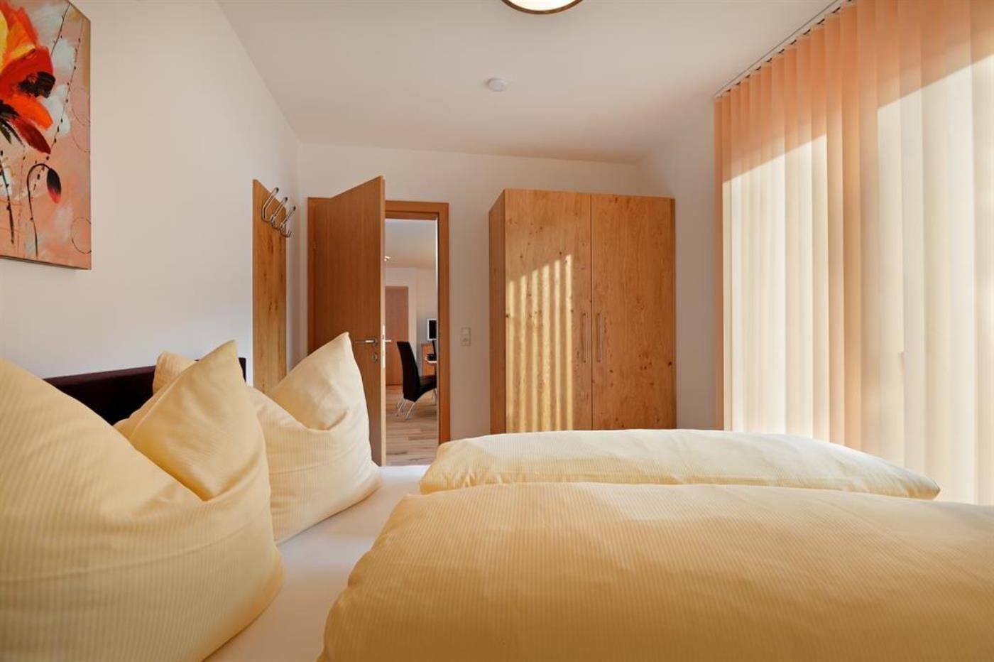 brixentaler wandertage appartement bergblick. Black Bedroom Furniture Sets. Home Design Ideas