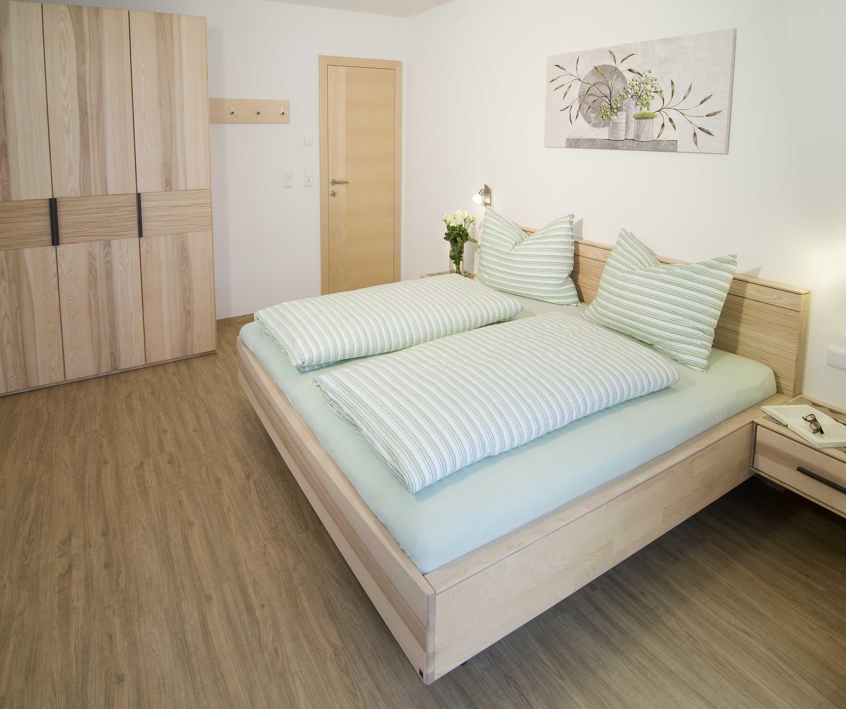 doppelbett dansk. Black Bedroom Furniture Sets. Home Design Ideas