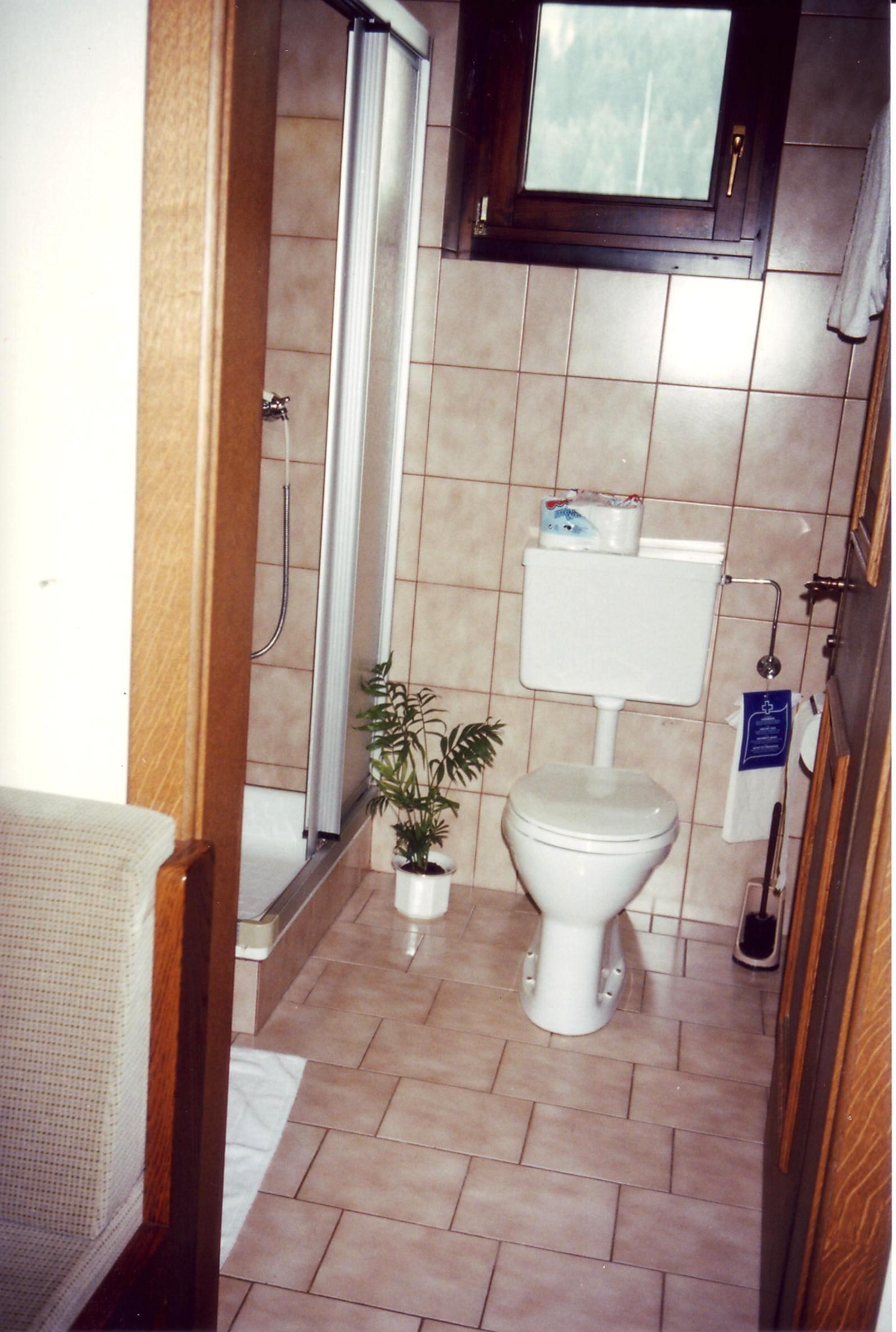 Appartement Rösslwirt - Kirchberg in Tirol