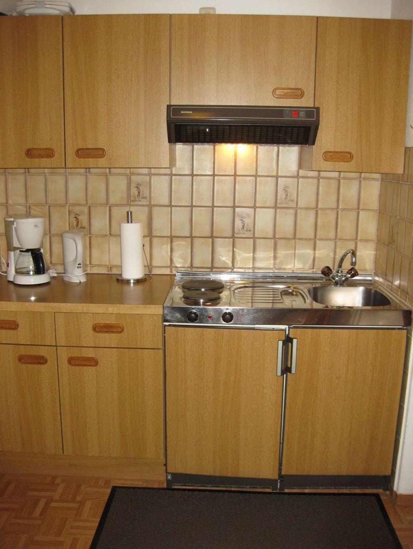 Appartement wastlhof   westendorf
