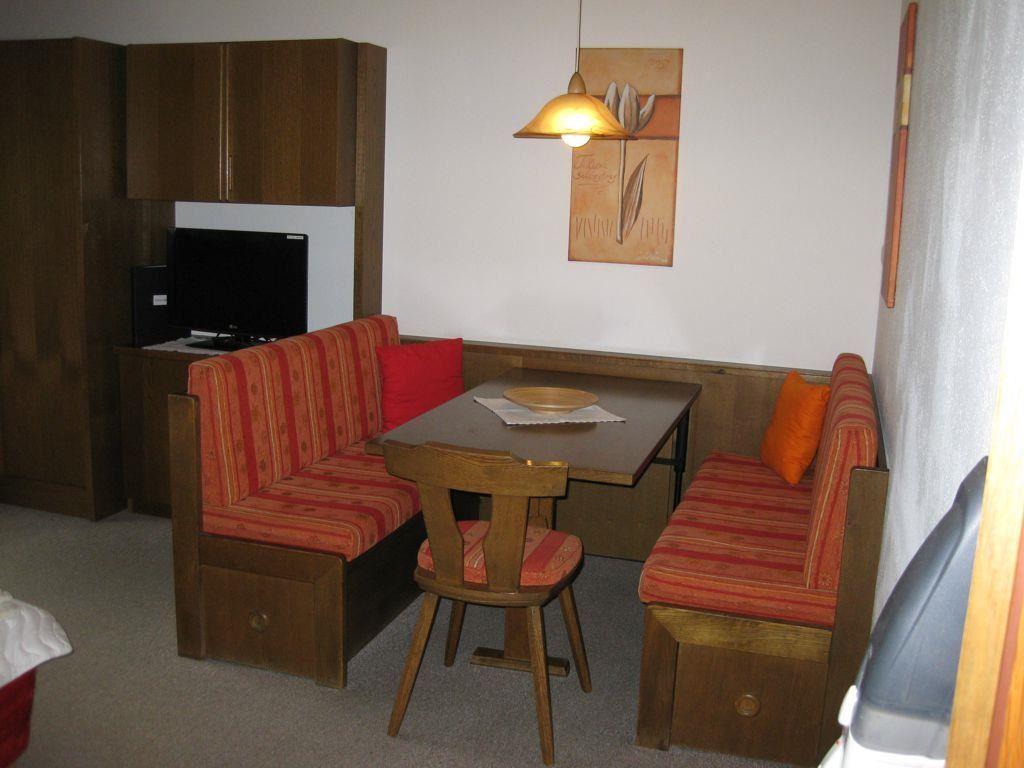 Appartement Wastlhof - Westendorf