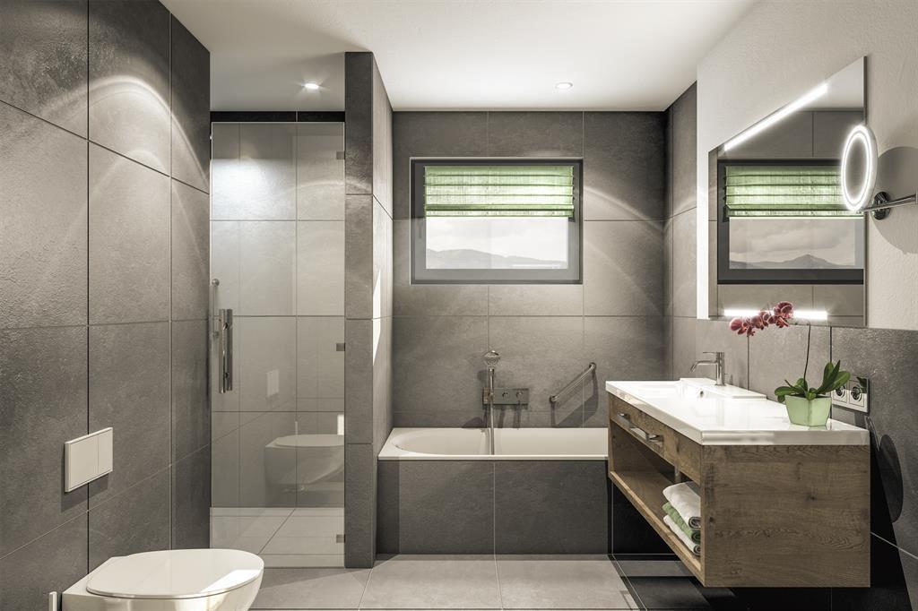 das heimsitz brixen im thale. Black Bedroom Furniture Sets. Home Design Ideas