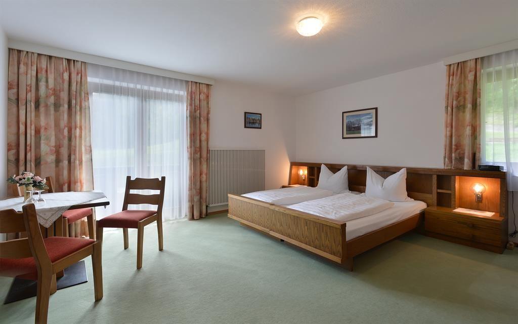 daxerhof erpfendorf. Black Bedroom Furniture Sets. Home Design Ideas