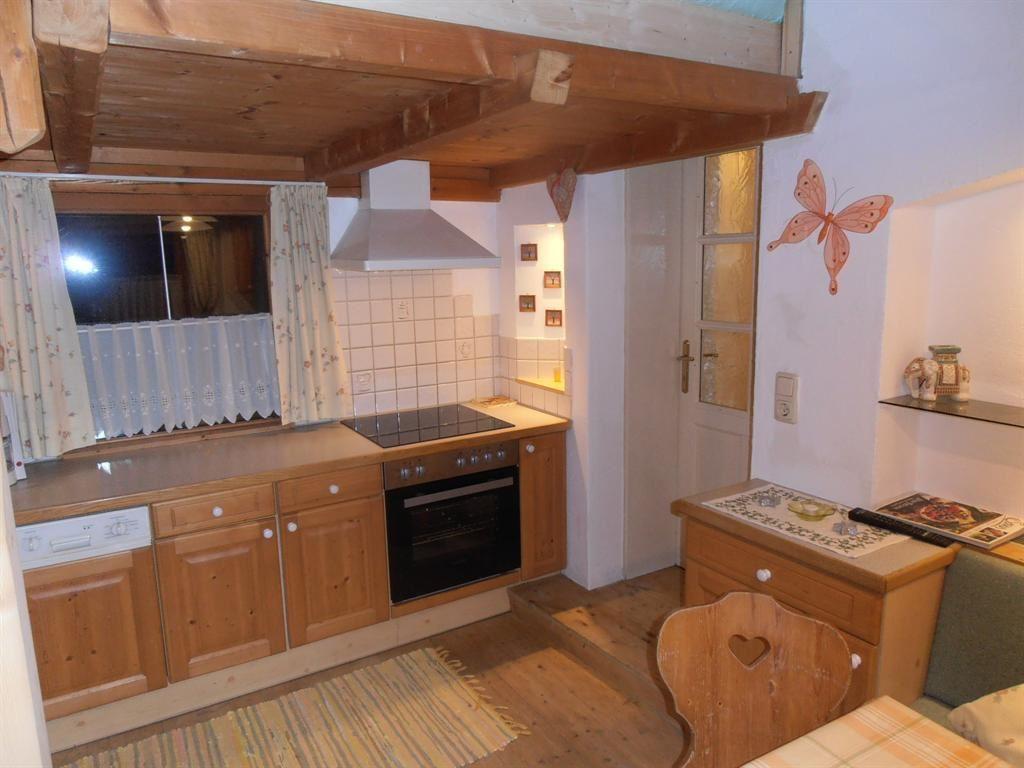 Ferien apartments landhaus mühlau   erpfendorf