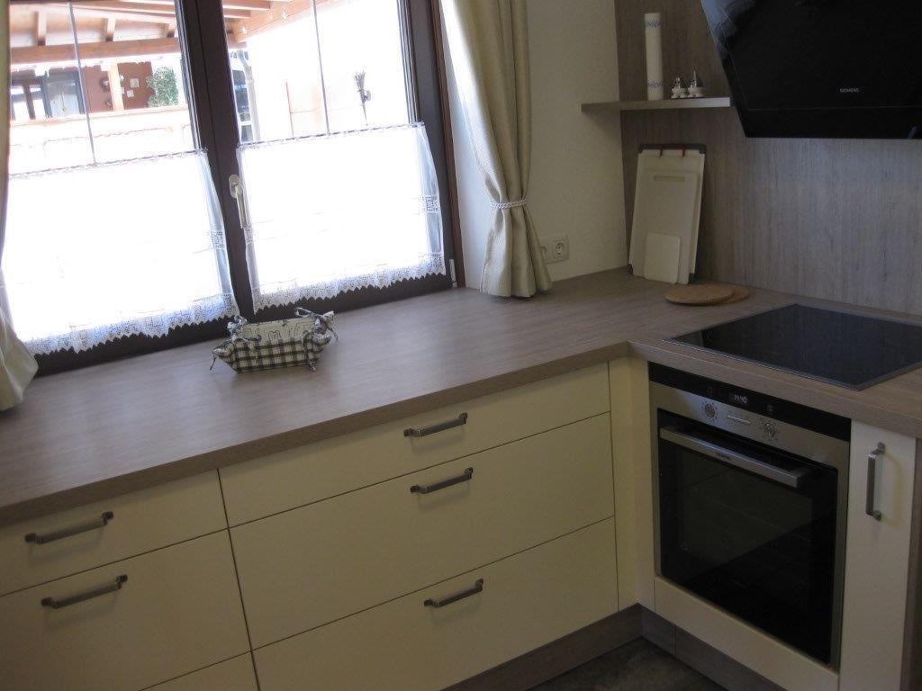 ferienwohnung walisch st ulrich am pillersee. Black Bedroom Furniture Sets. Home Design Ideas