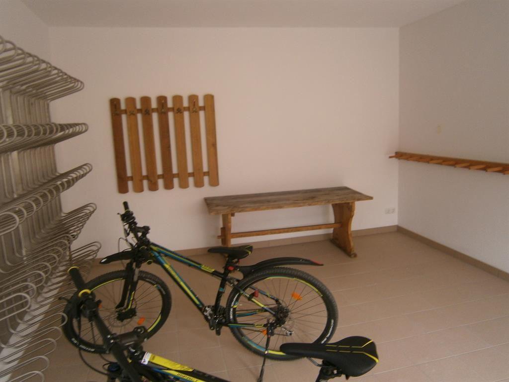 hanserhof kirchberg in tirol. Black Bedroom Furniture Sets. Home Design Ideas