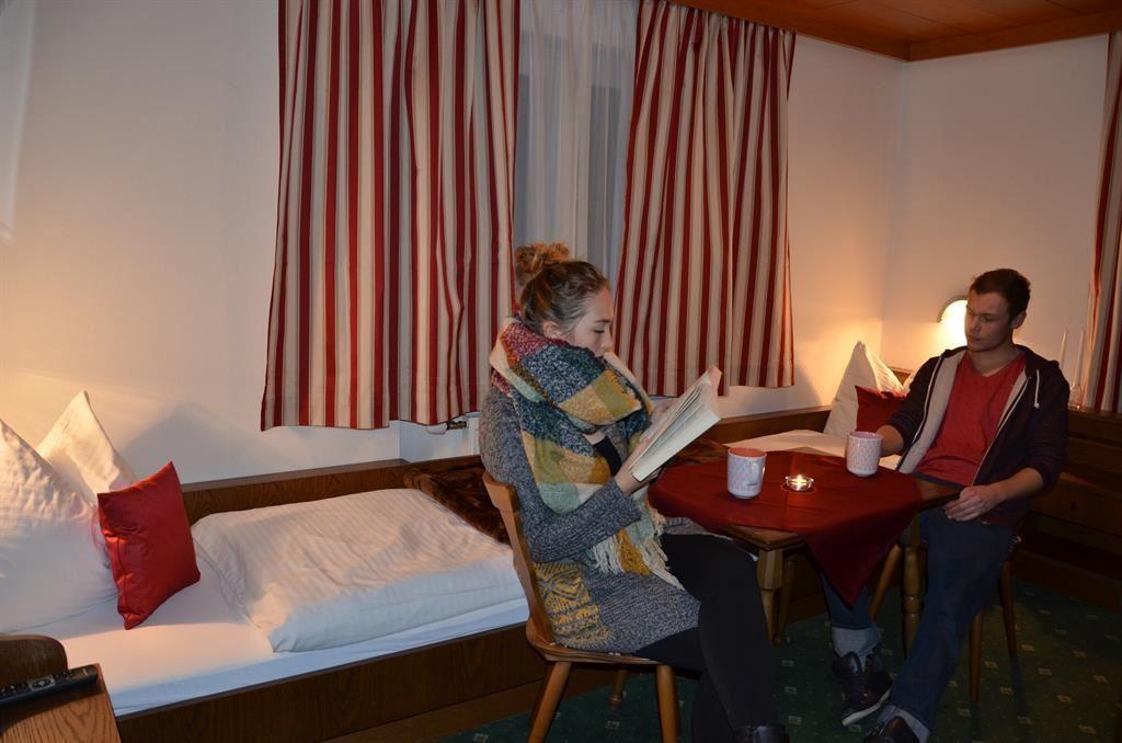 bergland singles Das wellnesshotel im zillertal in tirol ideal für spa & wellnessurlaub und romantikurlaub kurzfristige last minute angebote verfügbar.