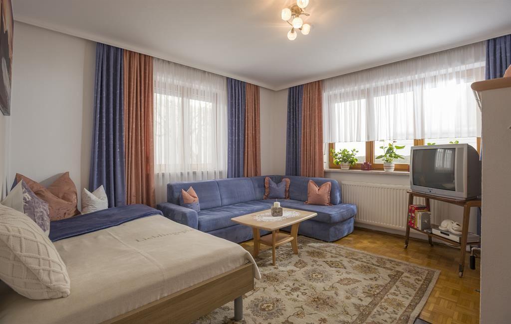 Steiner gartenmbel perfect merxx borkum tlg with steiner for Apartment design your destiny