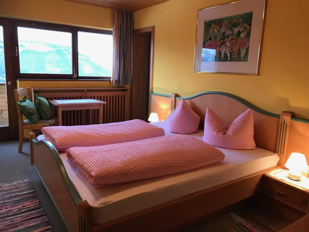 besondere bettw sche biber bettw sche winter wandgestaltung schlafzimmer taupe kinder. Black Bedroom Furniture Sets. Home Design Ideas