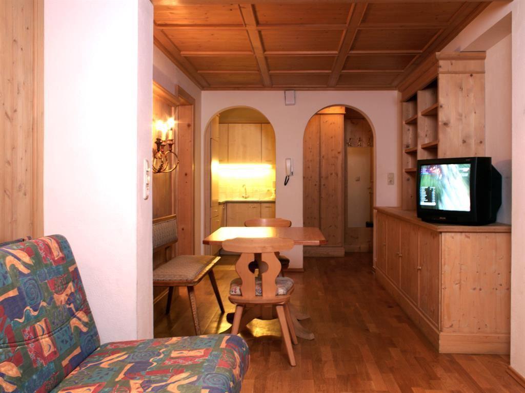 Hotel alexander   kirchberg in tirol