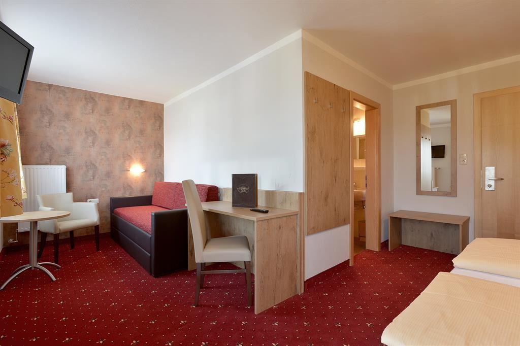 hotel alpenhof westendorf. Black Bedroom Furniture Sets. Home Design Ideas
