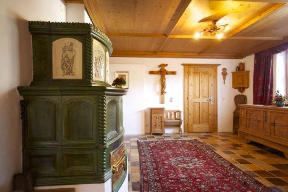 Landhaus Florian - St. Johann In Tirol