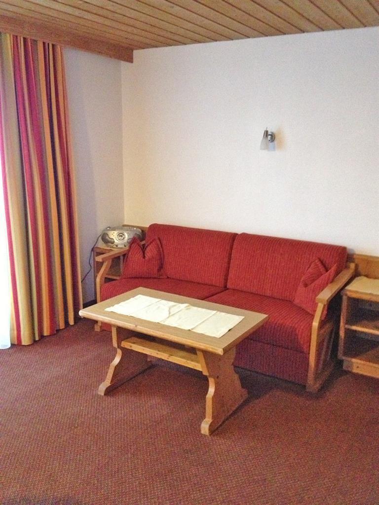 winterzauber landhaus foidl. Black Bedroom Furniture Sets. Home Design Ideas