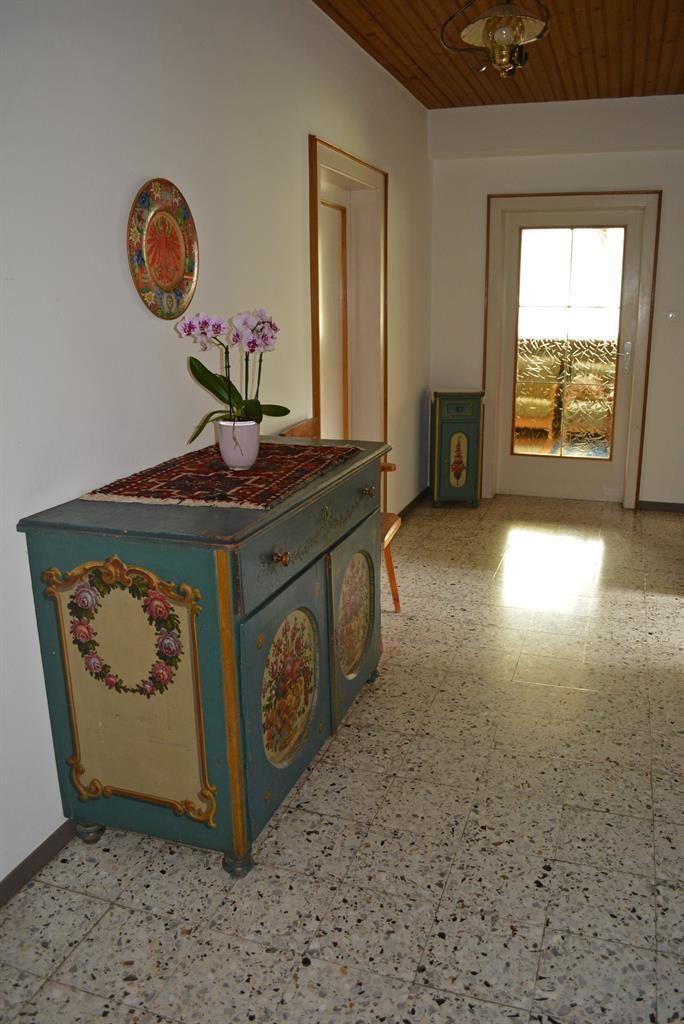 Charmant Franzosisches Landhaus Arizona Galerie - Die Kinderzimmer ...