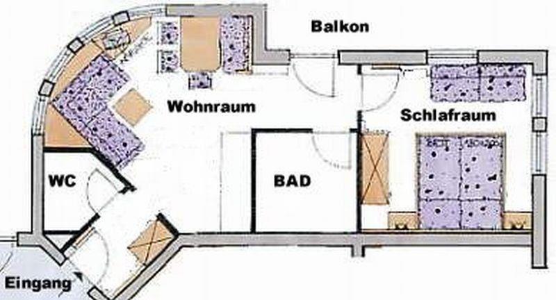 Landhaus Schneider - Fieberbrunn