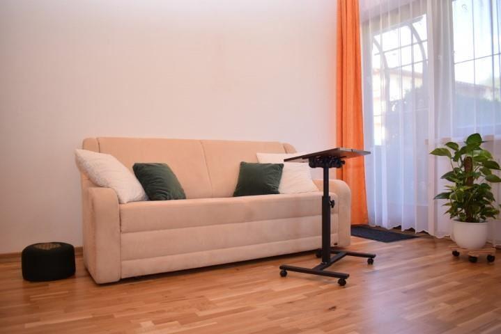 mental oase haunold erpfendorf. Black Bedroom Furniture Sets. Home Design Ideas