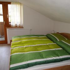 Apartment, shower or bath, toilet, 3 bed rooms
