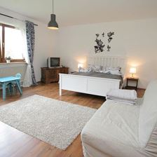 Holiday home, bath, toilet, 4 or more bed rooms