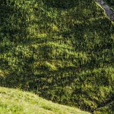 Mountain Bike Safari-Stage 15: Kirchberg – St. Johann in Tirol