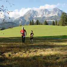 Mountainrockers Runde - Intersport Patrick